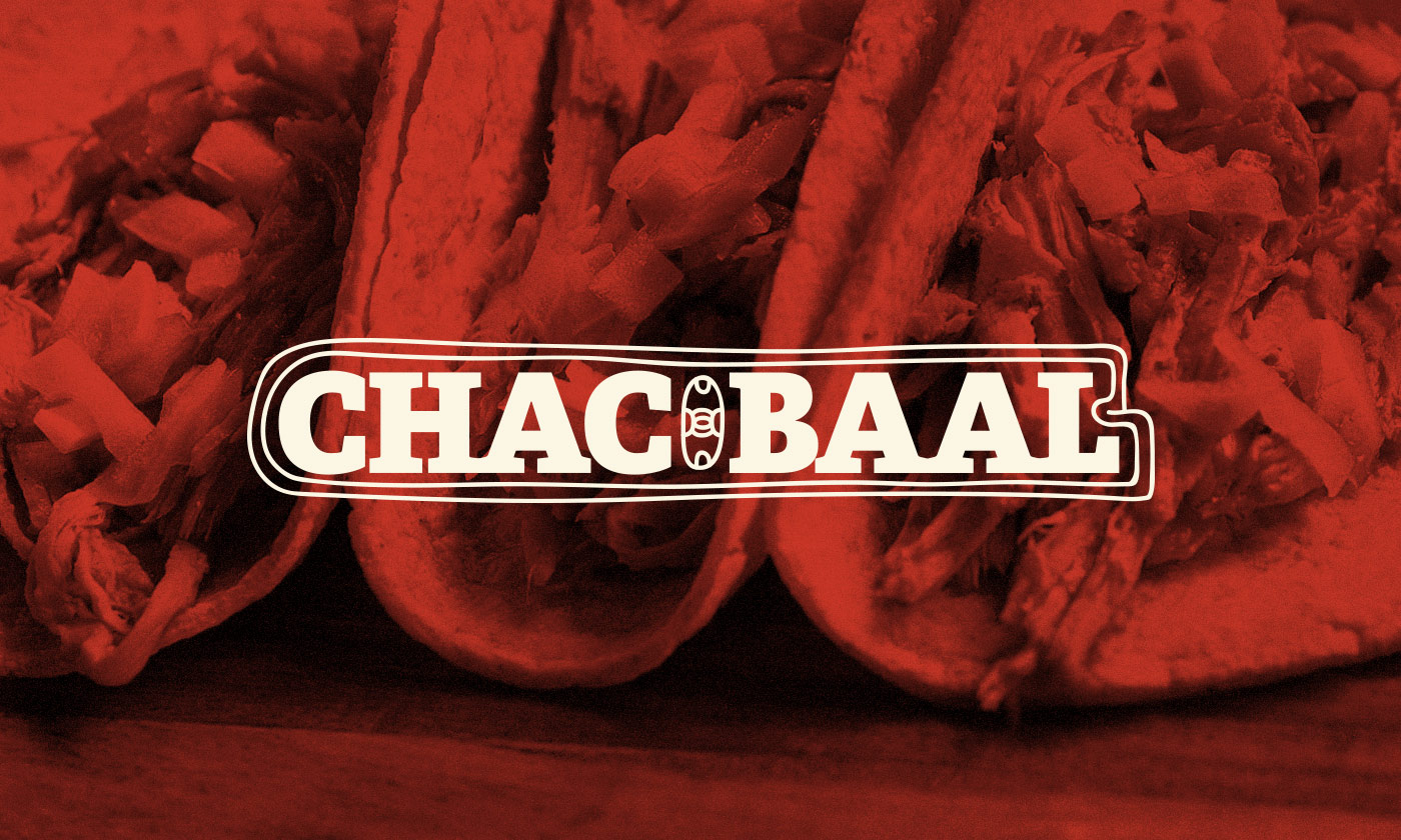 Chac-Baal