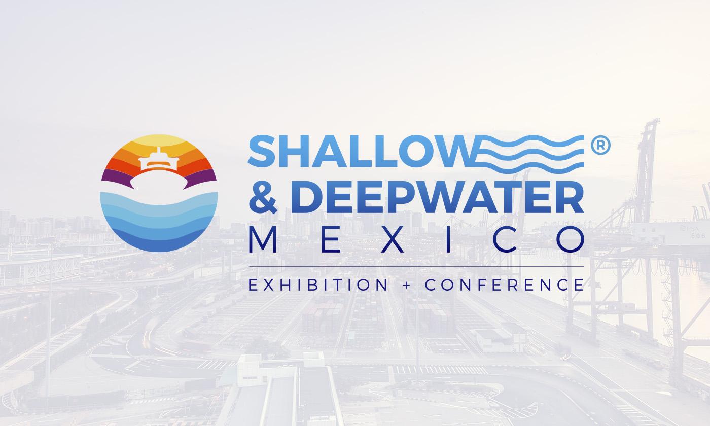 Shallow & Deepwater