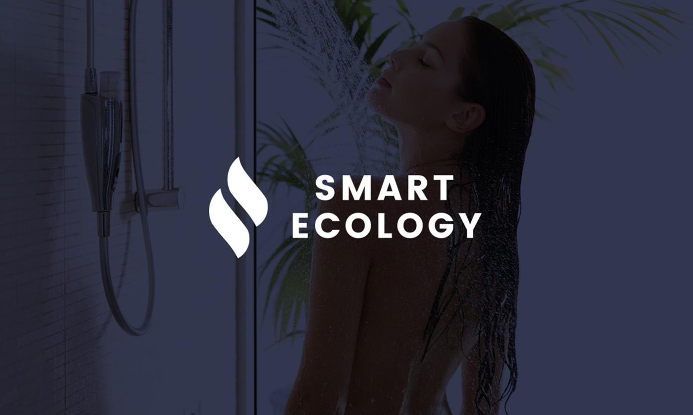 Smart Ecology