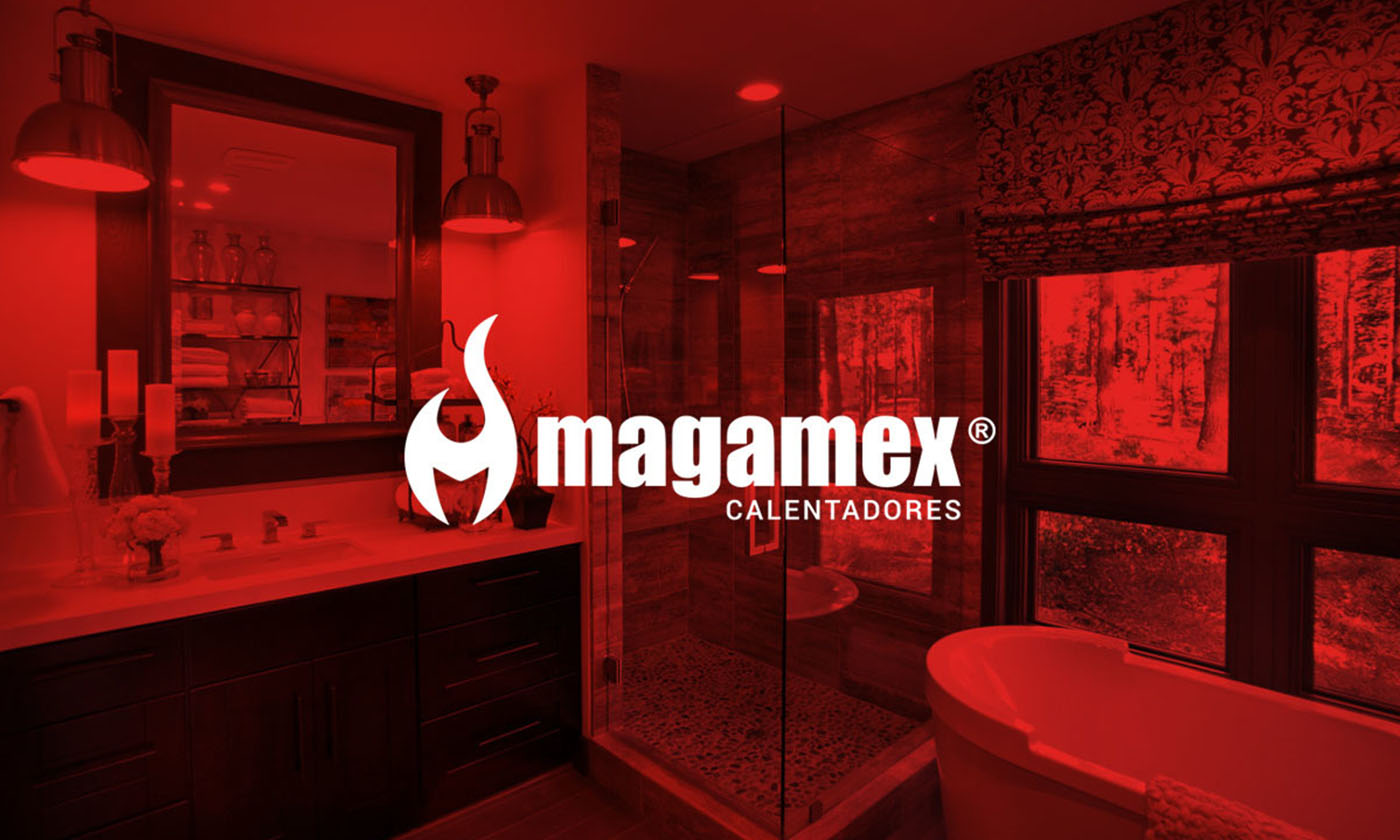 Magamex