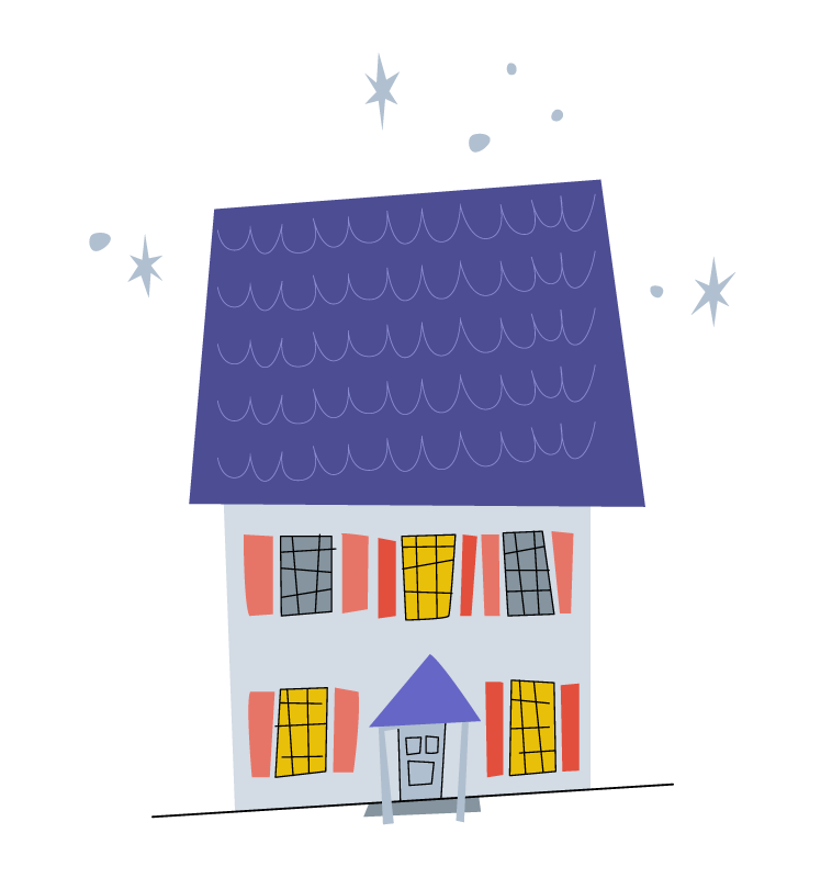 Casa-Brouo