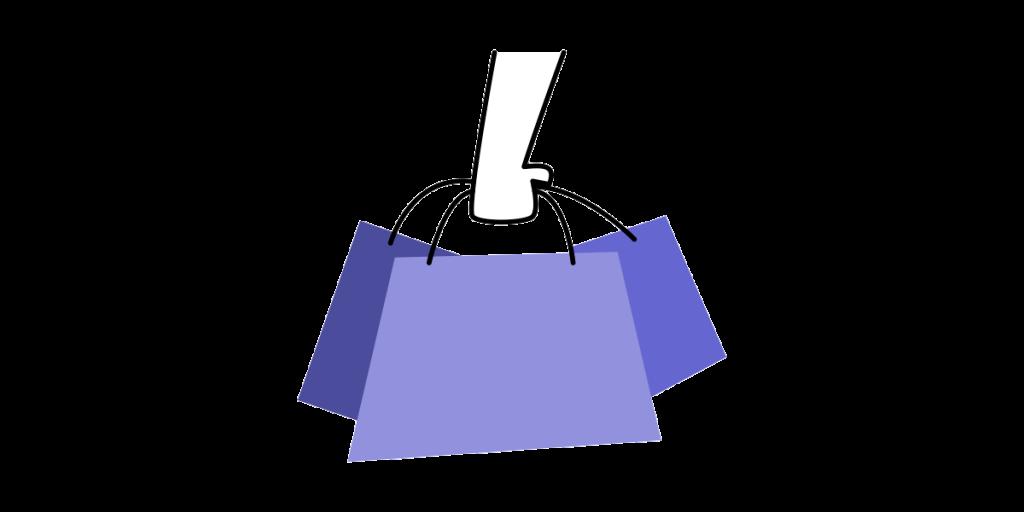 Contenidos que ayudan a la venta como testimonios, casos de éxito y webinars.