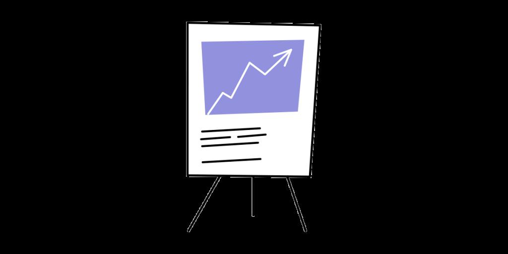 Otorguemos herramientas al equipo para desarrollar presentaciones que generen valor a cada proyecto.