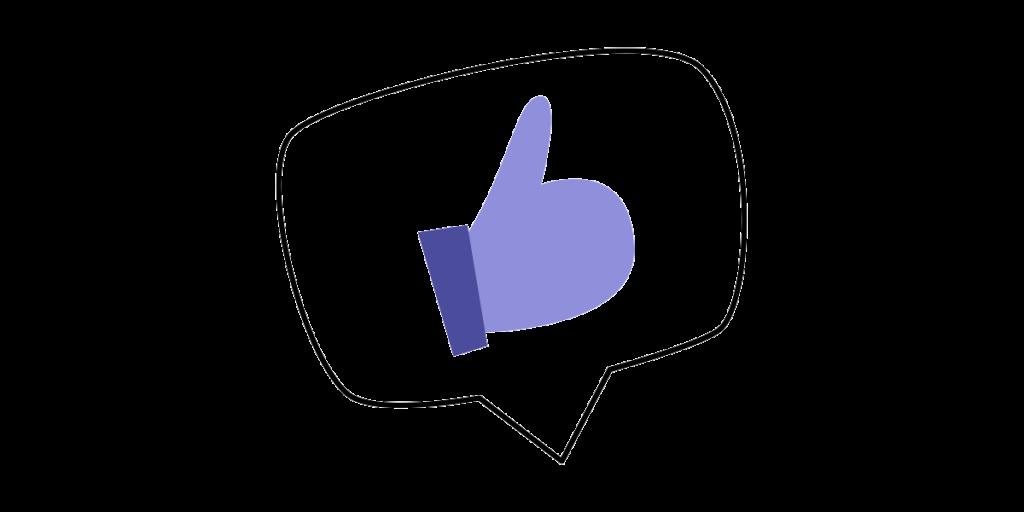 Generar valor al usuario mediante contenidos de interés que le aporten información de calidad.