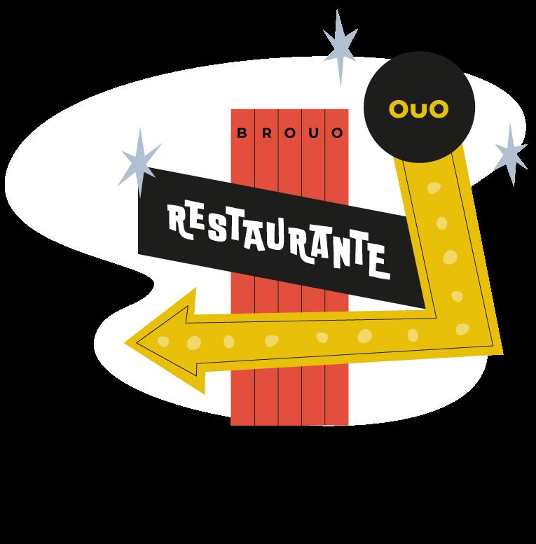 Restaurante-banner