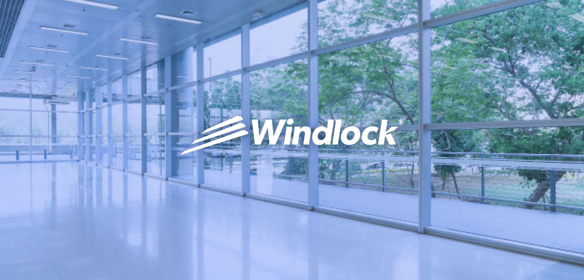 Windlock